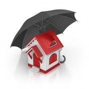 Fastighetsförsäkring