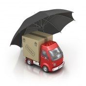 Fordonsförsäkring