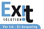 Exit Solution Försäkring AB